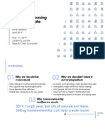 2019-04 Monthly Housing Market Webinar