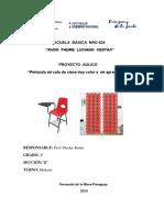 PROYECTO PINTURA.docx