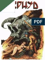 Zephyd.pdf