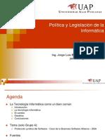 TECNOLOGIA INFORMATICA COMO BIEN COMUN.pdf