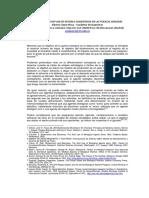 Aplicacion_Plan_de_Defensa_alimentaria_en_las_FAS.pdf