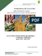 intenciones.pdf