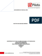 rb15 formula 1.docx