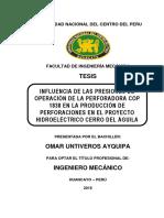 Untiveros Ayquipa.pdf