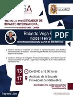 Visitante(Roberto).pdf