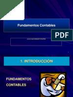 Fund Contables y analisis fciero básico.ppt