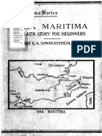 oramaritimalatin00sonnuoft_bw.pdf