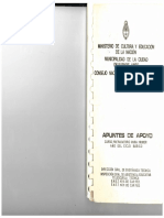 Scanned - Matematica y Lengua - Ingreso.pdf