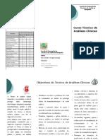 panfleto_analises_clinicas.pdf