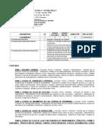 Conta 4to S Nuevo.doc