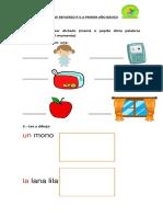 GUÍA DE REFUERZO primer año básico evaluacion 3.docx