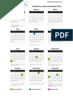 Calendario laboral 2019.pdf