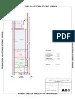 distribuciòn botica SJ-Layout12.pdf