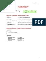 PRACTICAS SEMINARIO ARDUINO 15.docx