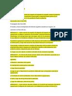 ley 25.113-CONTRATOS DE MAQUILA.docx