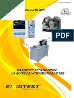 GU_MT-BVR_FR.pdf