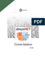 01 - Curso básico.pdf