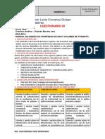 CUESTIONARIO-02 pdf.pdf