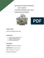 GUIA 2 DE MERCADO INTERNACIONAL (1).docx