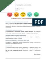 3. INTELIGENCIA EMOCIONAL.docx