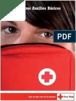 primeros_auxilios_basicos.pdf