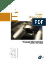 R-554.pdf
