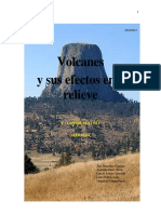 Volcanes-Definitivo1.pdf
