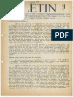 BOLETÍN N° 9 - 1978.pdf