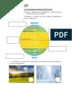 Guia Paisajes Zonas Climaticas (1)