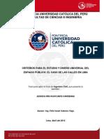 HUAYLINOS_JESSICA_CRITERIOS_ESTUDIO_DISEÑO.pdf
