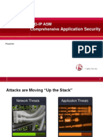 asmcustomerpresentation.pdf