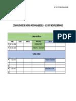 CONSOLIDADO DE HORAS ADICIONALES 2018.docx