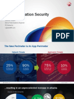 f5applicationsecurityseminar.pdf