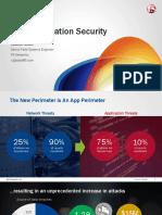 f5applicationsecurityseminar.pdf