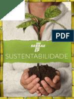 E-BOOK SUSTENTABILIDADE.pdf