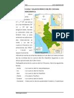 DEMANDA-DE-AGUA-Y-BALANCE-HÍDRICO-DEL-RÍO-CHICAMA (1).docx