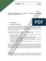 API 1160_Español.pdf