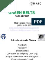 GB 1 Definir.pdf