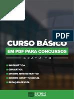 Curso_Basico_em_PDF_para_Concursos.pdf
