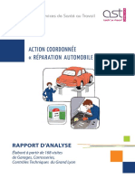 AC Garages (rapport d'analyse 1506121)