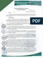 Presup. Partic. Reg. 2018 - Graciela.
