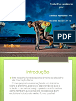 atletismo-160317152302