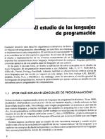 Lenguajes De Programacion Uned.pdf