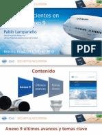 PABLO LAMPARIELLO ( ANEXO 9).pdf
