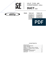 ARY90TLC3 service manual.pdf