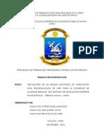 TESINA NAVAL.docx
