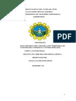DELIMITACION Y DEMARCACION TERRITORIAL.docx