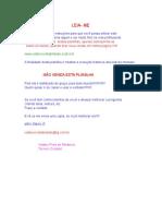 f1363784_C_sulta20_php_bd_tabela_ufir_C_lculos_com.xls