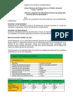 Taller de cálculos matemáticos y registros de indicadores técnicos de producción acuícola  (1) (1).docx