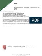 j.ctt1cx3vsx.12.pdf
